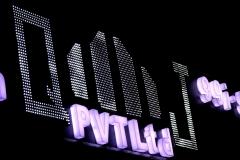 QJ PVT Ltd