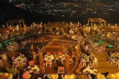 359515xcitefun-monal-restaurant-4-848x450