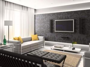 Interior-Designs-