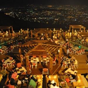 359515xcitefun-monal-restaurant-4-600x600