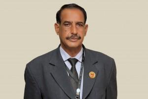 Waheed-Kiyani