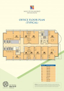 Title(Office)-01